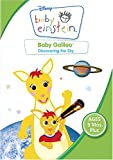 Baby Einstein - Baby Galileo - Discovering the Sky Image