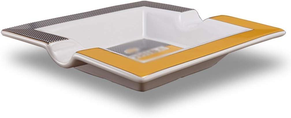 灰皿, 灰皿シガー灰皿クリエイティブパーソナリティセラミック灰皿喫煙喫煙デイリースペシャル