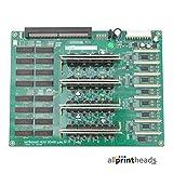 Roland FP-740 Head Board Assy - W700241011