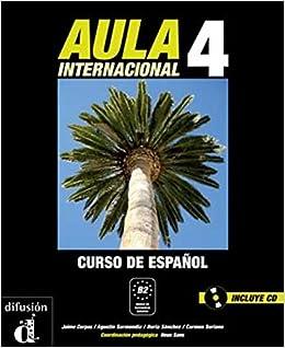 aula internacional 1 audio cd download