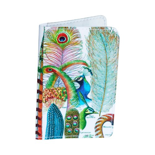 vintage-plumes-gift-card-holder-wallet