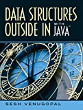 Data Structures Outside-In with Java 1st Edition