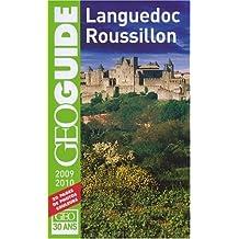 LANGUEDOC-ROUSSILLON N.E.