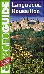 Languedoc Roussillon (ancienne édition)