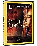 King Tut's Final Secrets