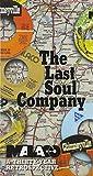 The Last Soul Company: Malaco, A Thirty Year Retrospective