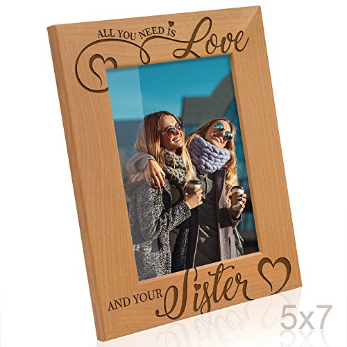 picture frame sisters - 9