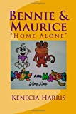 Bennie and Maurice, Kenecia Harris, 1478237074