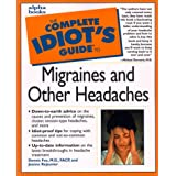Complete Idiot Guide Migrainesheadaches