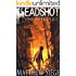 Headshot: One in the Gut (Book 1 of a Zombie litRPG Trilogy)