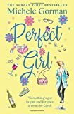 Perfect Girl (Not Quite Perfect)