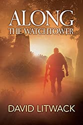 Along the Watchtower