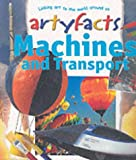 Machines and Transport (Artyfacts)