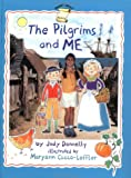 img - for Pilgrims and Me, The (GB) (Smart About History) book / textbook / text book