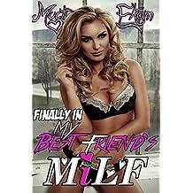 Erotic written older milf stories