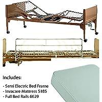 Homecare and Hospital Beds
