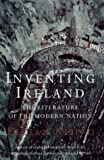 Inventing Ireland (Convergences: Inventories of the Present)