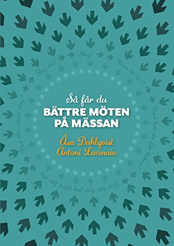 Sa Far Du Battre Moten Pa Massan (Swedish Edition)
