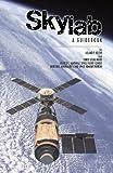 Skylab a Guidebook, Nasa, 1937684881