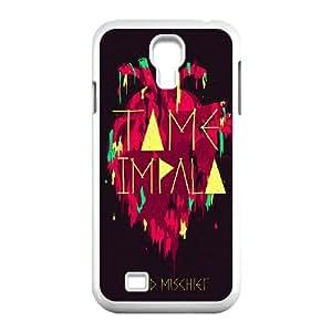 Samsung Galaxy S4 I9500 Phone Case Tame Impala CB84833