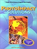 PhotoImpact Solutions, Jason Dunn and Kate Binder, 1929685122