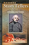 Nathaniel Hawthorne, Russell Roberts, 1584154543