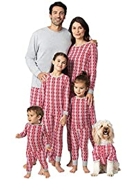 Matching Family Christmas Pajamas - Matching Christmas PJs for Family
