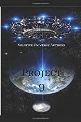 Project 9 Paperback