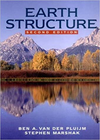 Earth structure an introduction to structural geology and tectonics earth structure an introduction to structural geology and tectonics second edition 2nd edition fandeluxe Image collections