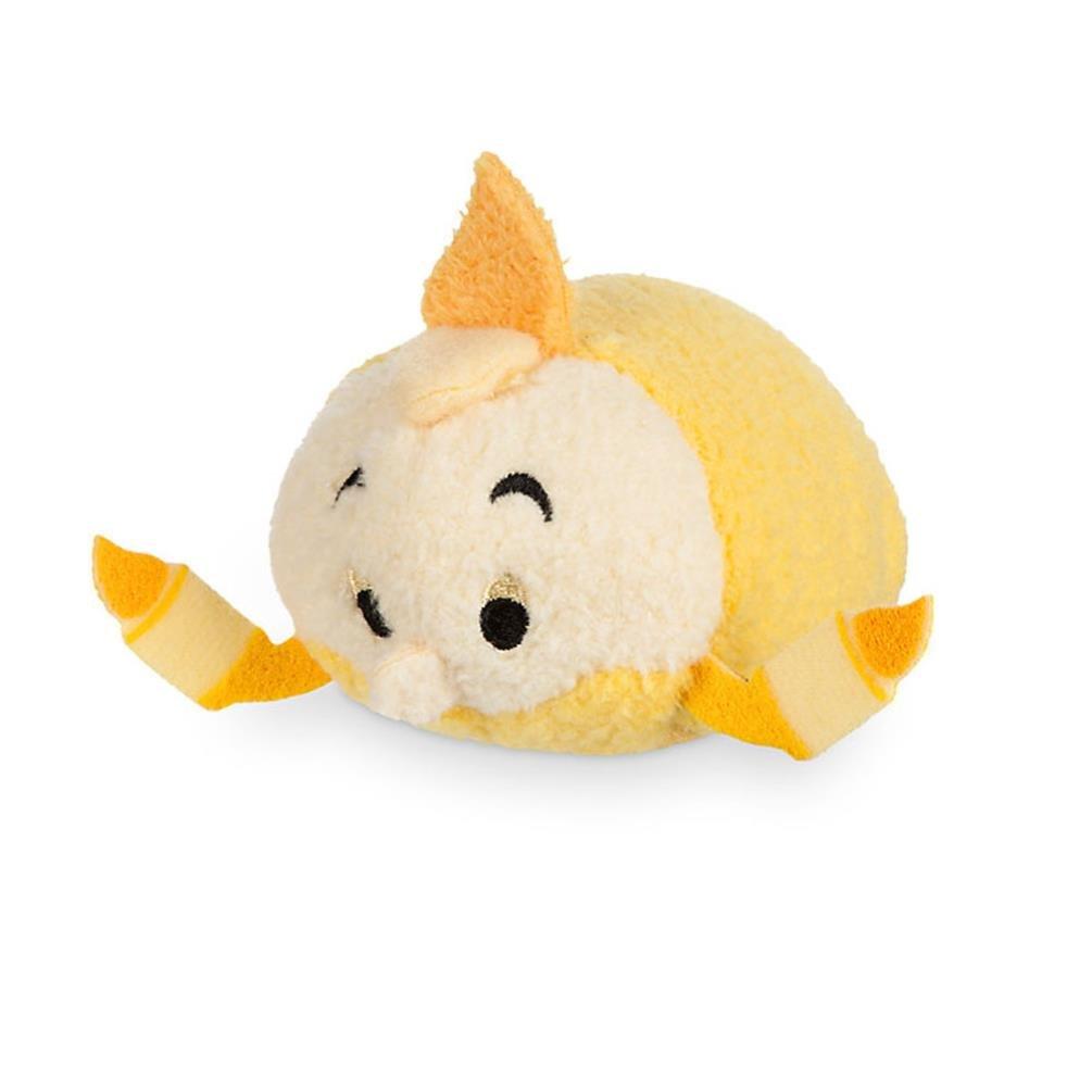 Lumiere Posh Paws Disney Tsum Tsum Beauty and The Beast
