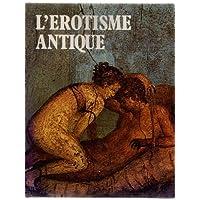 L'Erotisme antique