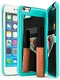 iPhone 6 Plus / 6s Plus Case, Bastex - Best Reviews Guide