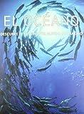 El Oceano, Daniel Gilpin, 1407541226