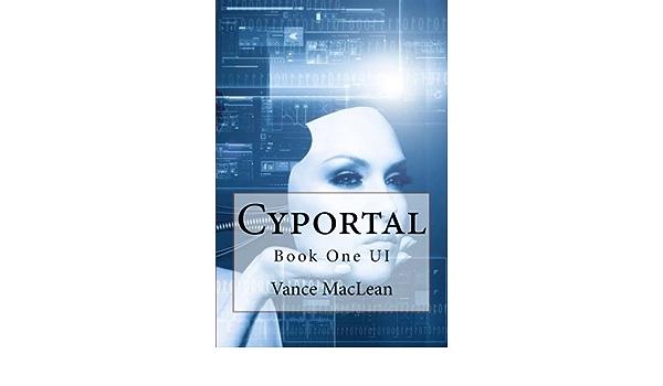 Cyportal (UI)