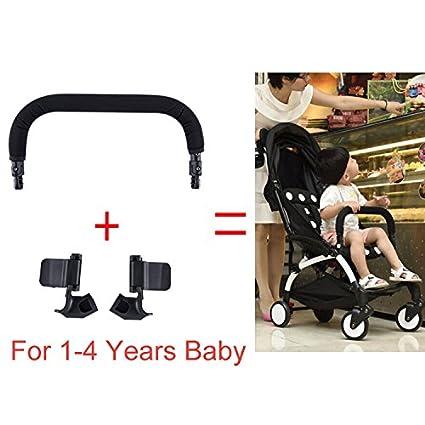 Bumper Bar for Babyzen YOYO YOYO Baby Stroller