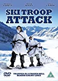 Ski Troop Attack