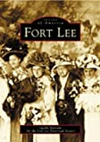 img - for Fort Lee (NJ) (Images of America) book / textbook / text book