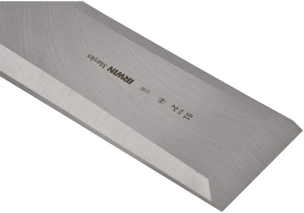 1.1 // 4 pouces Irwin Marples-MS500 polyvalent ciseau protouch poignée 32 mm
