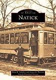 Natick, Anne K. Schaller, 0752412558