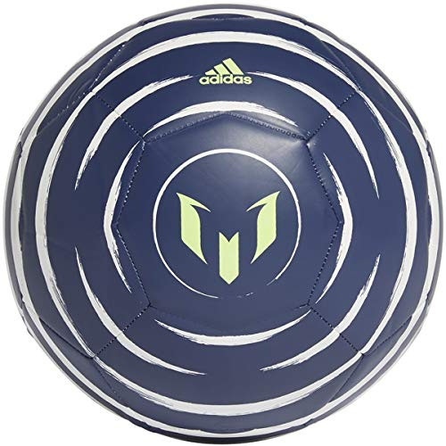 adidas Messi Club Ball