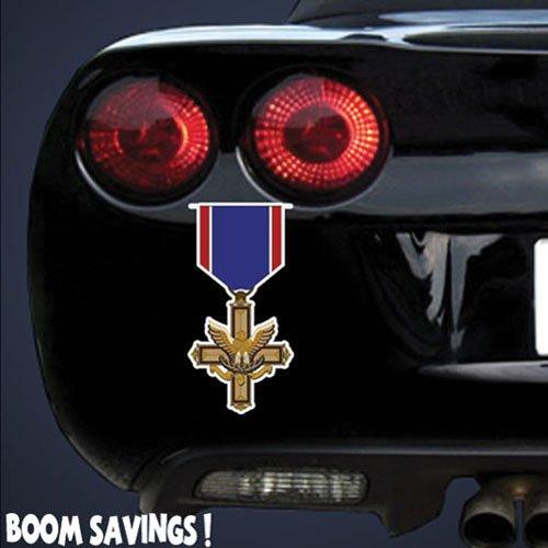 US Navy Medal Distinguished Service Cross Medal 6