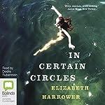 In Certain Circles | Elizabeth Harrower