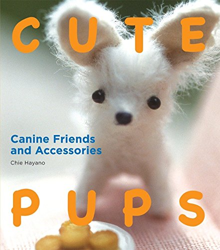 Earth Friends Doll - Cute Pups: Canine Friends and Accessories