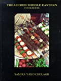 Treasured Middle Eastern Cookbook
