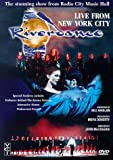 : Riverdance - Live From New York City