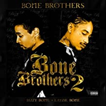 Bone Brothers 2