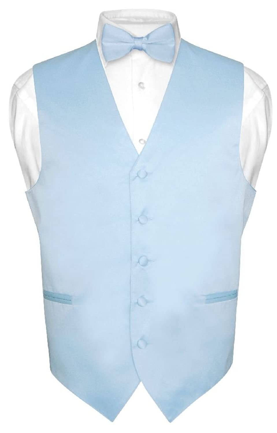 Find great deals on eBay for light blue mens suit and light blue mens wedding suit. Shop with confidence.