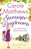 """Summer Daydreams"" av Carole Matthews"