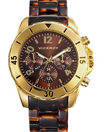 Viceroy watch 432172-45