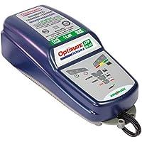 Optimate Lithium 4s 5A - Chargeur de Batterie LiFePO4 Professionnel